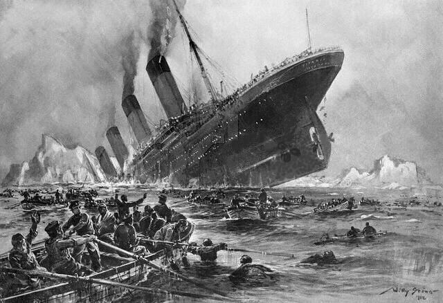 titanic-sinking.jpg